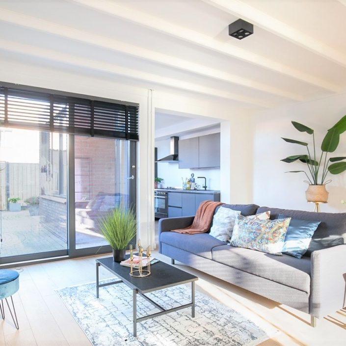 meubelverhuur noord-holland woning verkopen