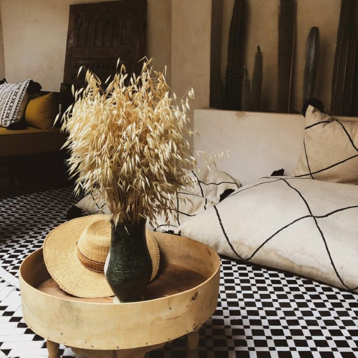 house-of-restyling-verkoopstyling-westfriesland-accessoires